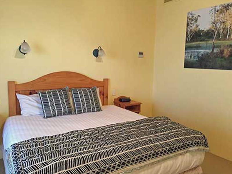 coonawarra-king-suites-1
