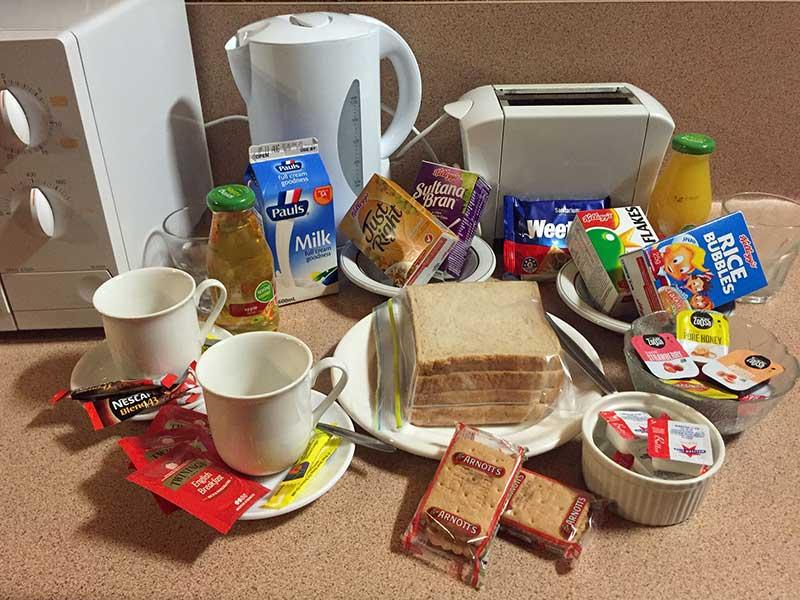 coonawarra-units-breakfast-accommodation