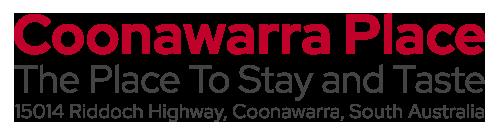 Coonawarra Place
